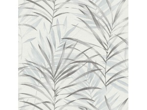 Papel pintado Wallquest Textile Effects SL11308