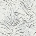Textile Effects SL11308 Wallquest Papel pintado