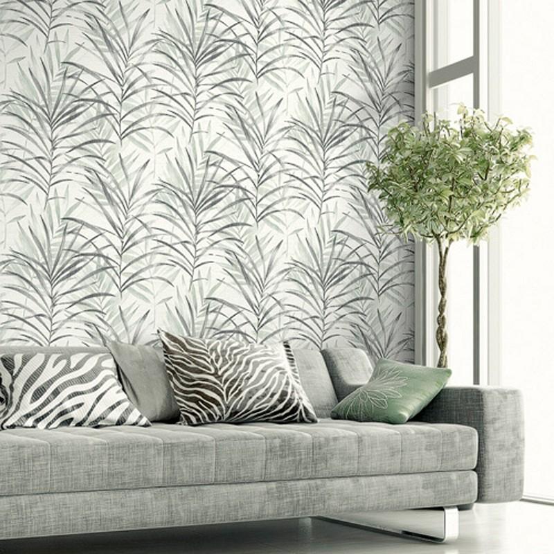 Papel pintado Wallquest Textile Effects SL11304 A