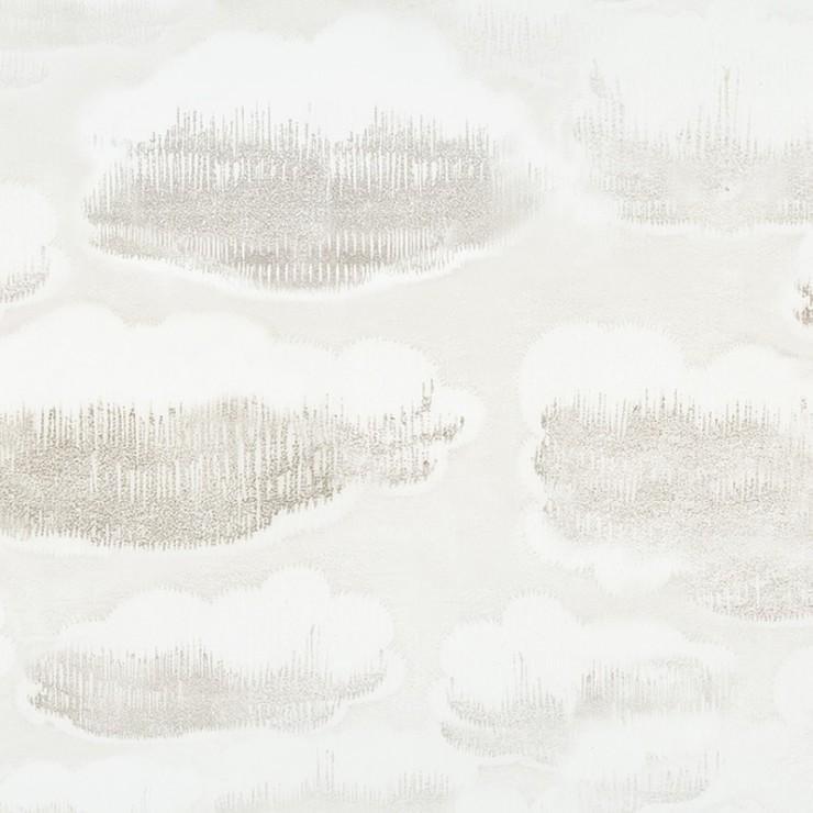 Papel pintado papel de pared m c escher papel pintado - Quitar papel pintado de la pared ...
