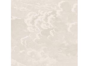 Papel pintado Cole & Son Fornasetti Nuvolette 114-2005