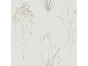 Papel pintado Sanderson Embleton Bay Farne Grasses 216488
