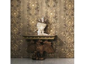 Papel Pintado Saint Honoré Gloockler Imperial 103 102612 A