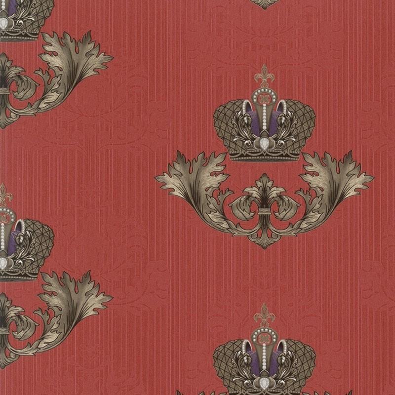 Papel pintado Saint Honoré Gloockler Imperial 103-102604