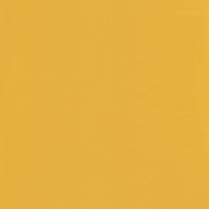Papel pintado Caselio Jungle UNI 69862202