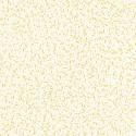 Jungle Pépins JUN 10002 33 33 Caselio Papel pintado