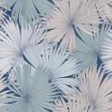Jungle Coconut JUN 10004 69 19 Caselio Papel pintado
