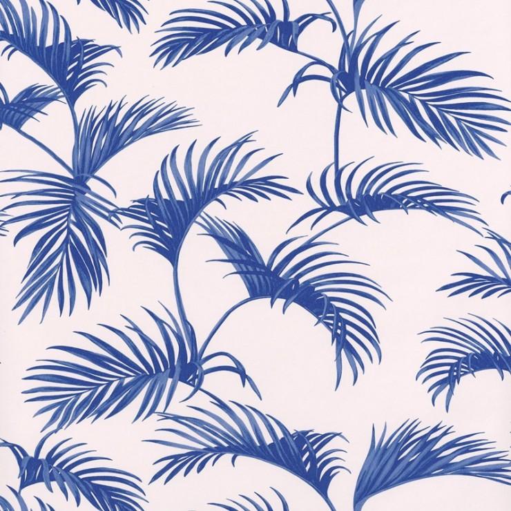 Papel pintado Caselio Jungle Palmes JUN100036212