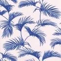 Jungle Palmes JUN 10003 62 12 Caselio Papel pintado