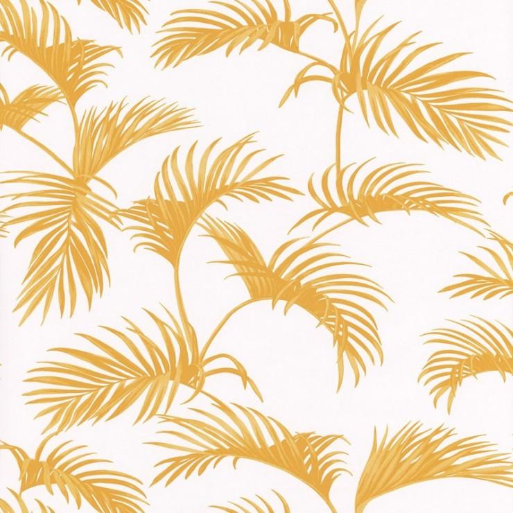 Papel pintado Caselio Jungle Palmes JUN100033613