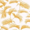 Jungle Palmes JUN 10003 36 13 Caselio Papel pintado