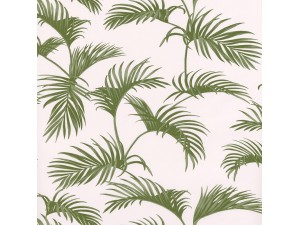 Papel pintado Caselio Jungle Palmes JUN100037011