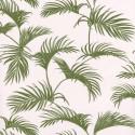 Jungle Palmes JUN 10003 70 11 Caselio Papel pintado