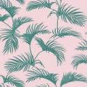 Jungle Palmes JUN 10003 79 00 Caselio Papel pintado