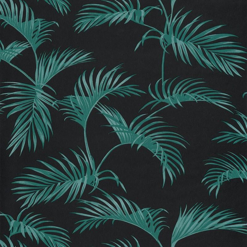 Papel pintado Caselio Jungle Palmes JUN100037717