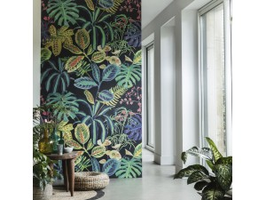 Mural decorativo Caselio Jungle Tropicwall JUN100187606 A