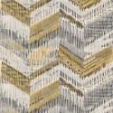 Journeys Chevron Weave 610801 Arthouse Papel Pintado