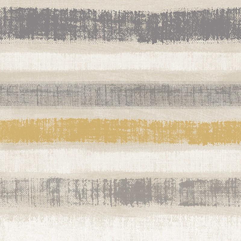 Papel pintado Arthouse Journeys Painted Stripe 610604