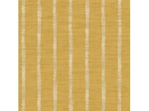 Papel pintado Arthouse Journeys Silk Road Stripe 610608