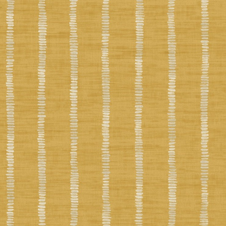 Papel pintado Arthouse Journeys Silk Road Stripe 610608