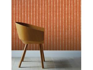 Papel pintado Arthouse Journeys Silk Road Stripe 610609