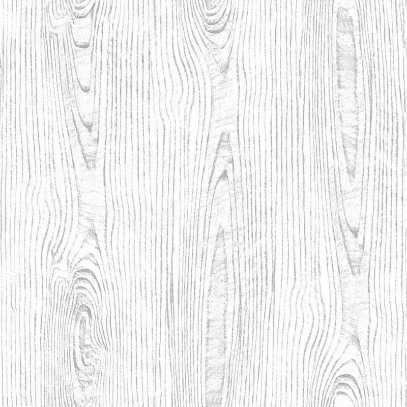 Papel pintado Arthouse Journeys Wood Grain 610806