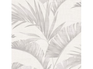 Papel pintado Arthouse Journeys Banana Palm 610600