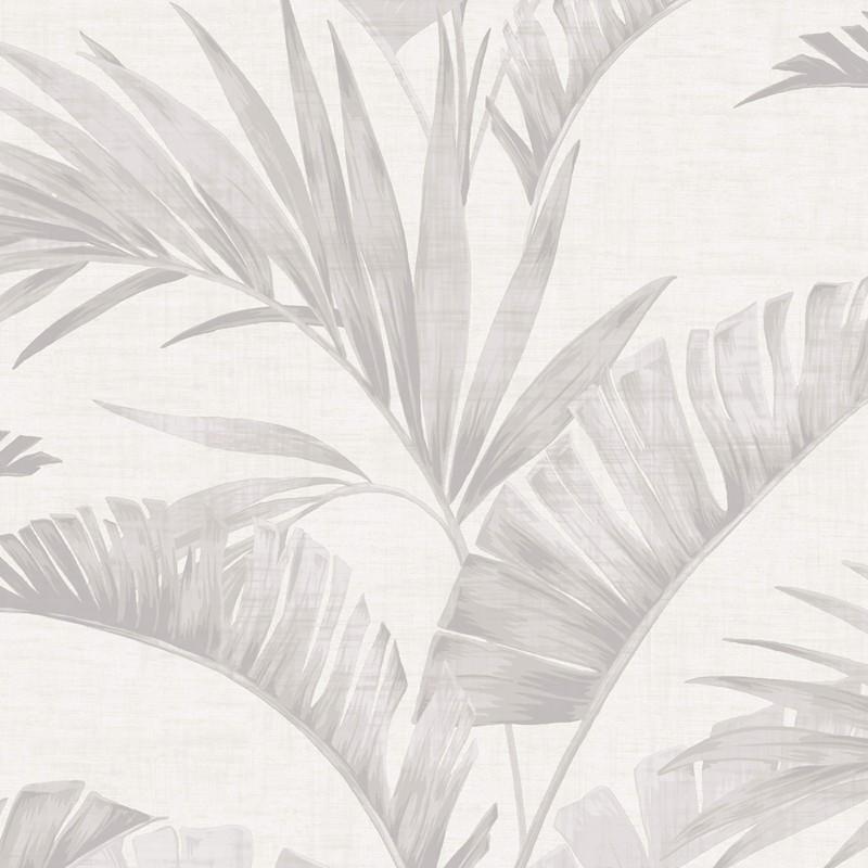 Papel pintado Arthouse Journeys Banana Palm 610600