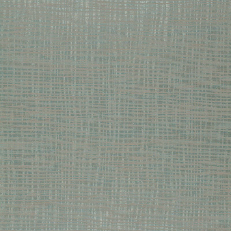 Papel pintado Jab Anstoetz Misaki Omaki 4-4092-031