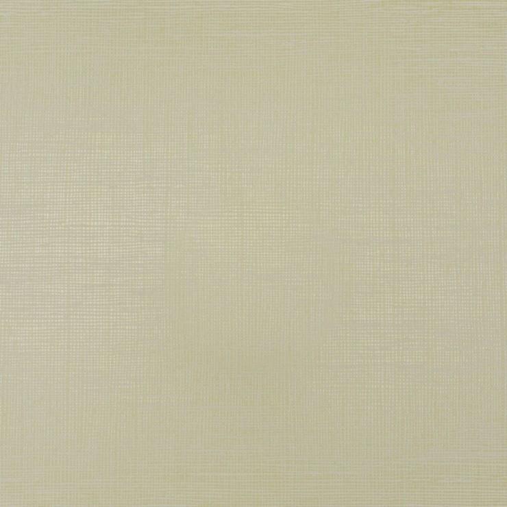 Papel pintado Jab Anstoetz Misaki Omaki 4-4092-030