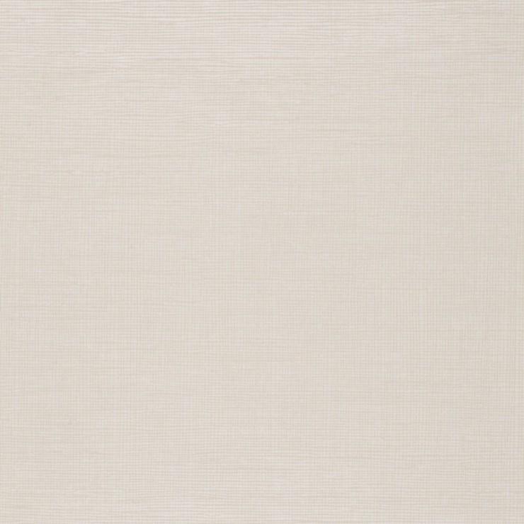 Papel pintado Jab Anstoetz Misaki Omaki 4-4092-073