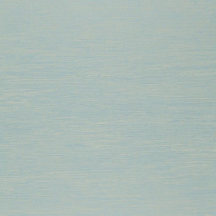 Papel pintado Jab Anstoetz Misaki Omaki 4-4092-080