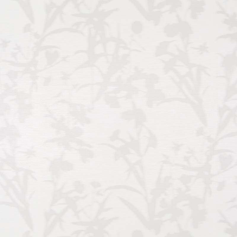 Papel pintado Jab Anstoetz Misaki Oshima 4-4090-072