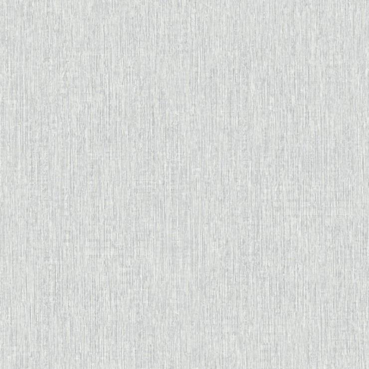 Papel pintado Parati Matrix J947-09