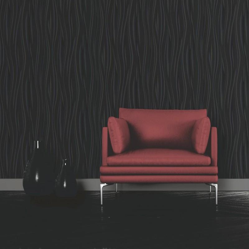 Papel pintado Parati Matrix E814-09