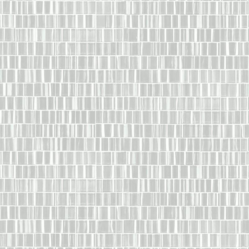 Papel pintado Parati Matrix L356-09