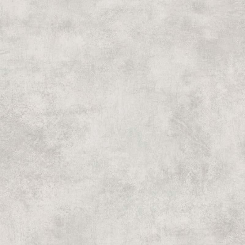 Papel pintado Janelli & Volpi Leonardo Unito Pittura 23081