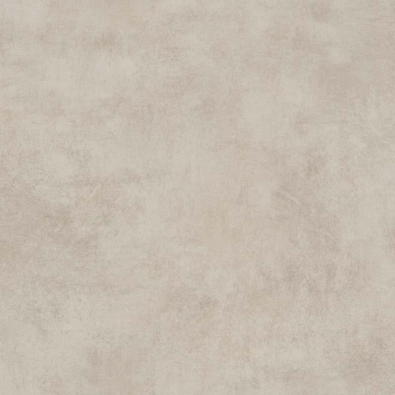 Papel pintado Janelli & Volpi Leonardo Unito Pittura 23087