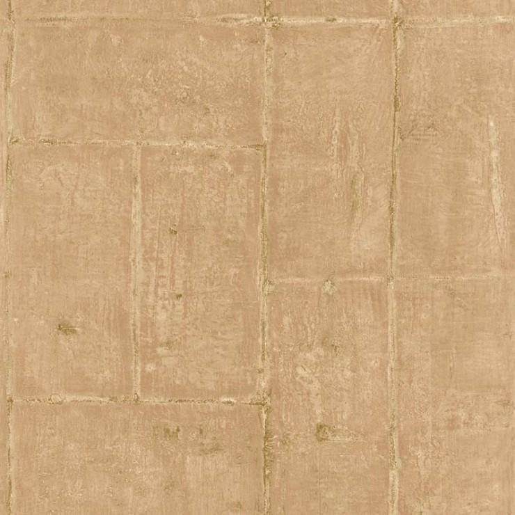 Papel pintado Janelli & Volpi Leonardo Papiro Quadri 23070