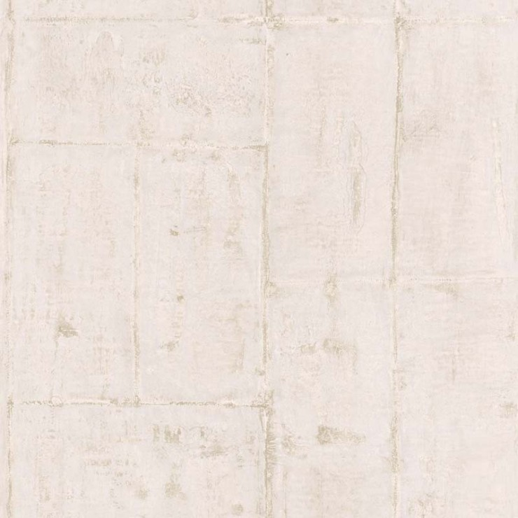 Papel pintado Janelli & Volpi Leonardo Papiro Quadri 23071
