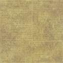 Leonardo Manoscritti 23020 J&V Papel Pintado