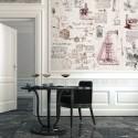 Leonardo Progetti 23094 J&V Mural decorativo