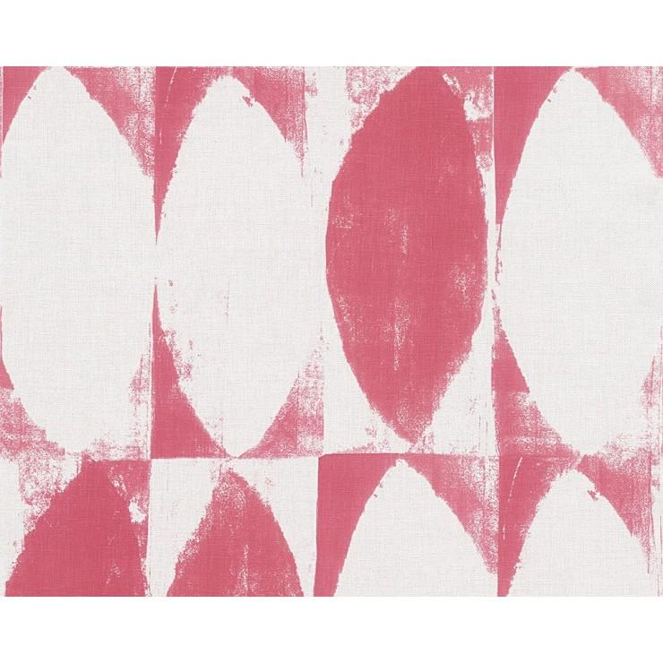 Papeles pintados Esprit 95803-2