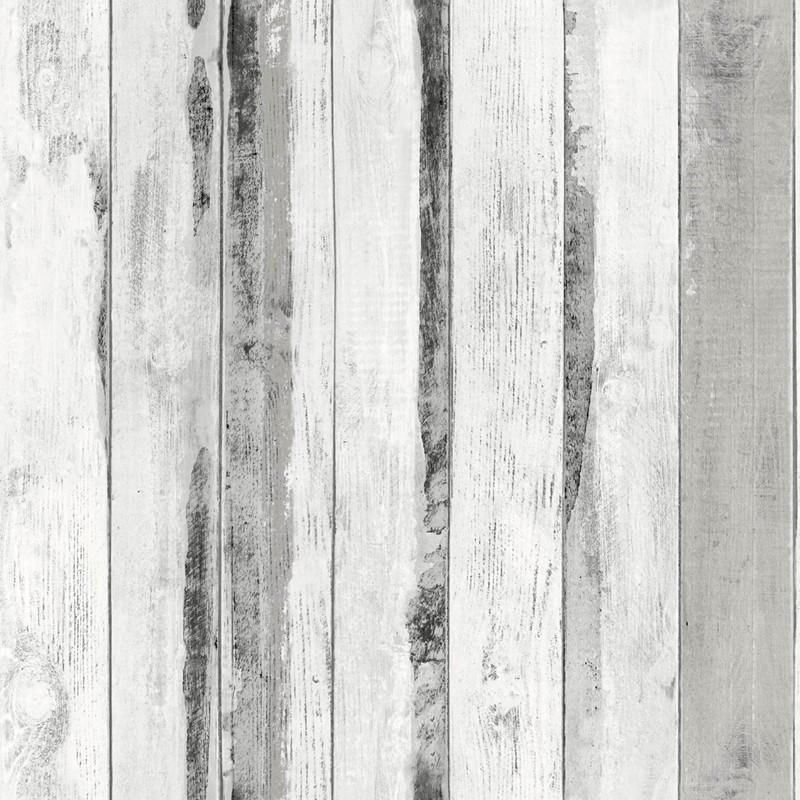 Papel pintado Parati Horizons L50209