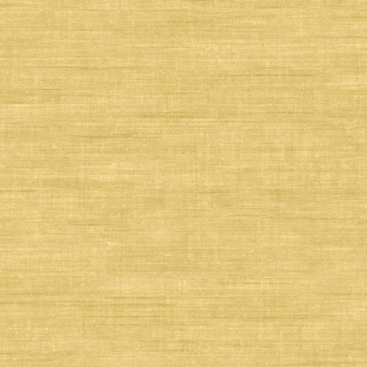 Papel pintado Arte Curiosa Canvas 24509