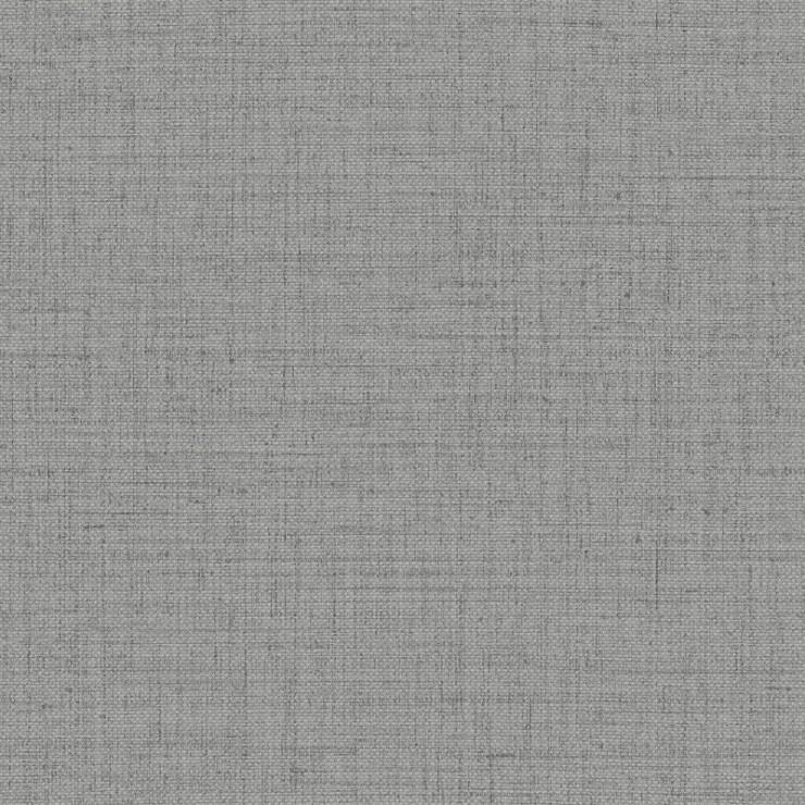 Papel pintado Arte Curiosa Puro 27009