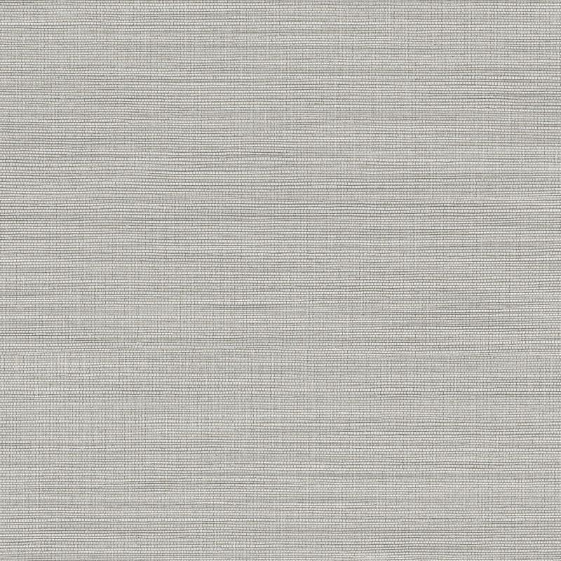 Papel pintado Arte Curiosa Marsh 31501