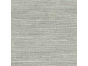 Papel pintado Arte Curiosa Marsh 31508