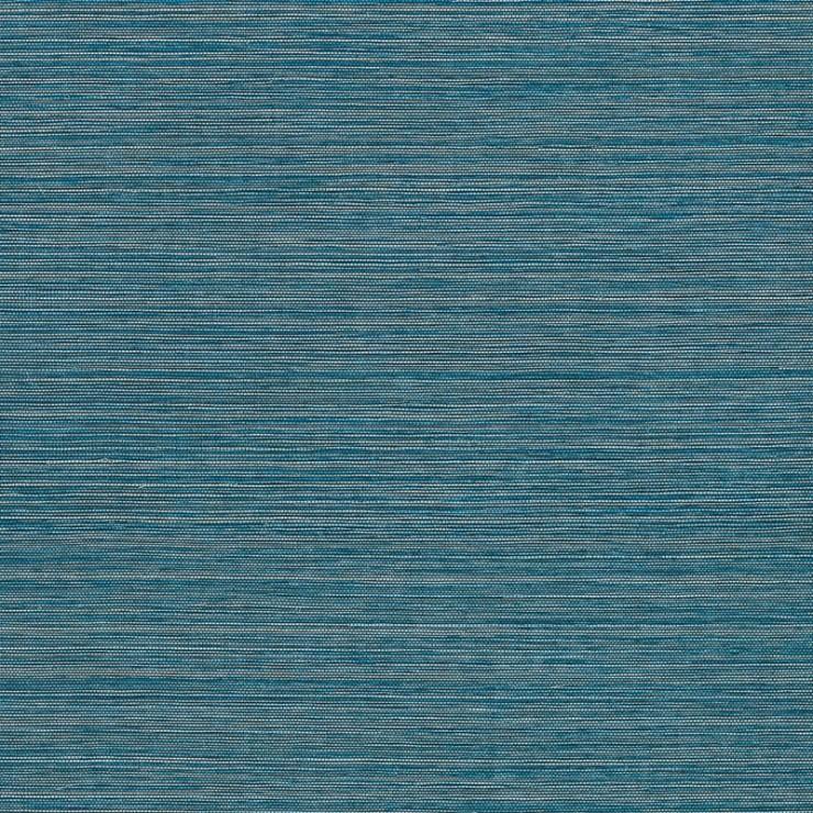 Papel pintado Arte Curiosa Marsh 31511