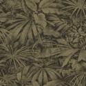 Curiosa Grove 13522 Arte Papel Pintado